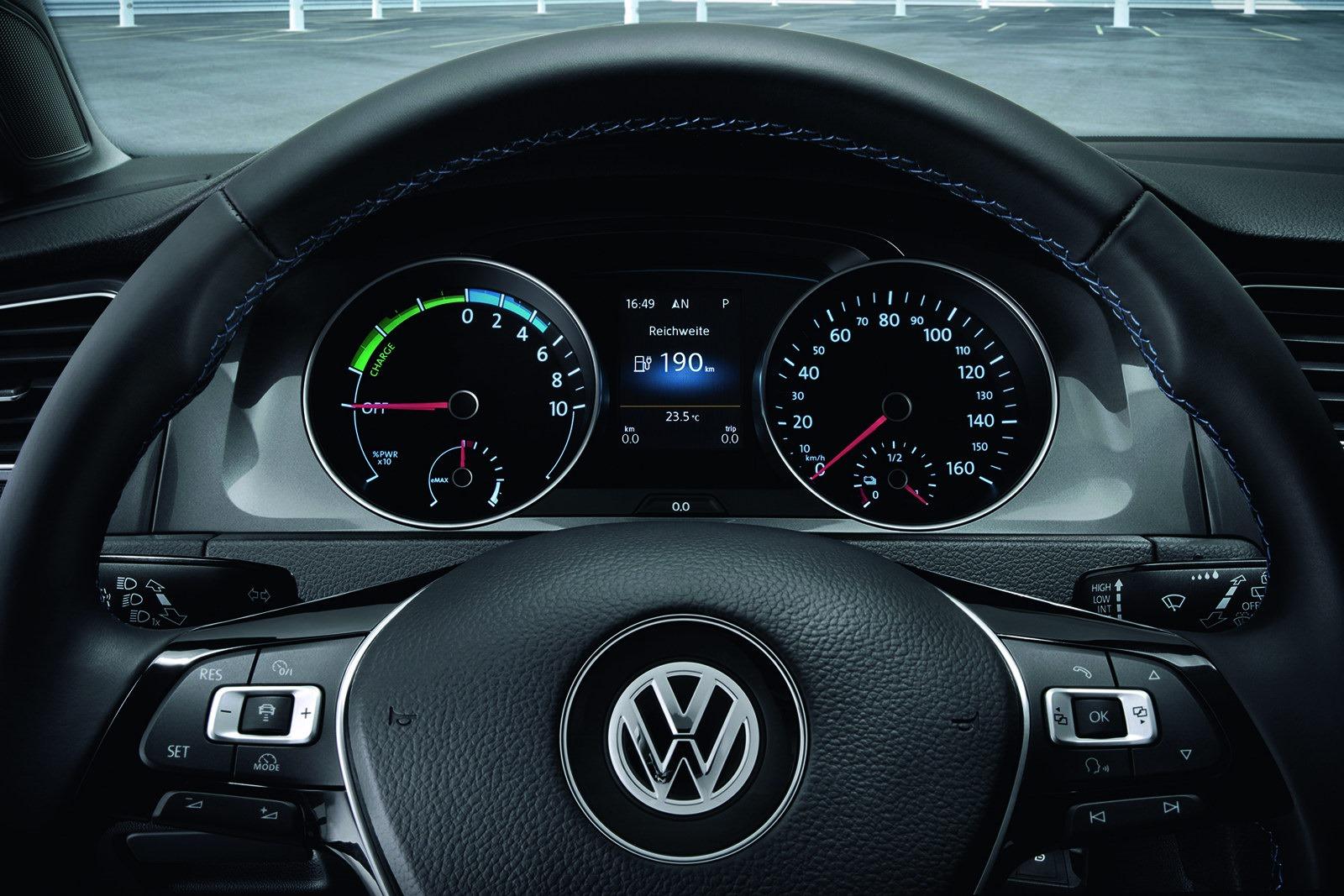 VW-e-Golf-16%25255B2%25255D