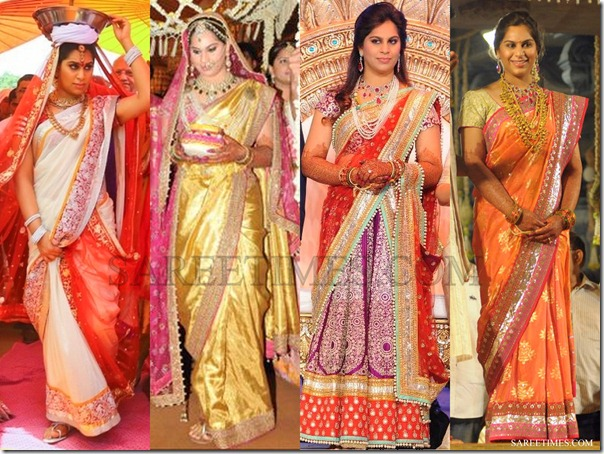 Upasana_Designer_Sarees
