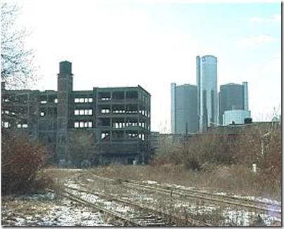 DetroitRuinofCity