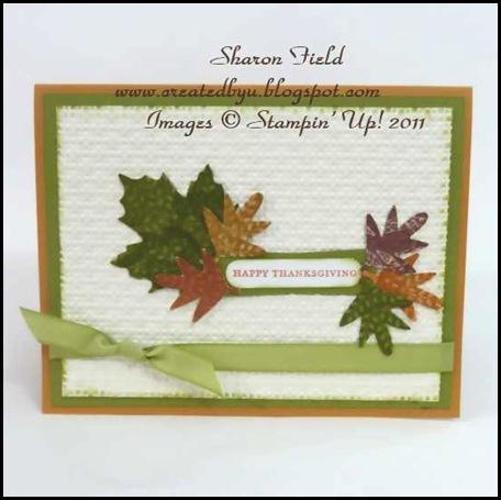 1.senior_thanksgiving_card_103111