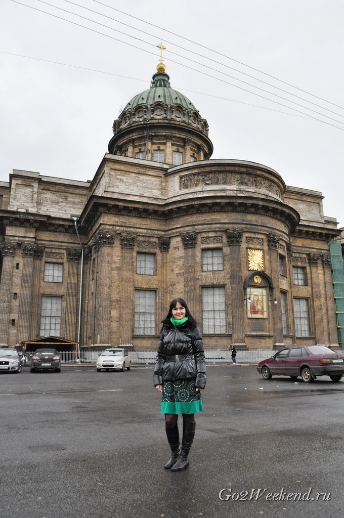 Kazanskiy_Sobor_1.jpg