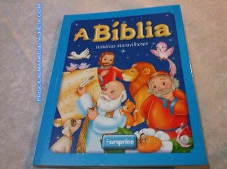 europrice bíblia3 - Priscila e Maxwell Palheta
