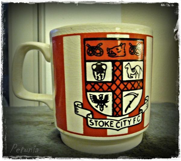 Stoke krus ønskes kjøpt!!