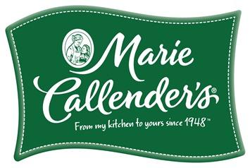 MarieCallenders_newlarge