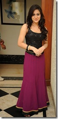 aksha full size photo