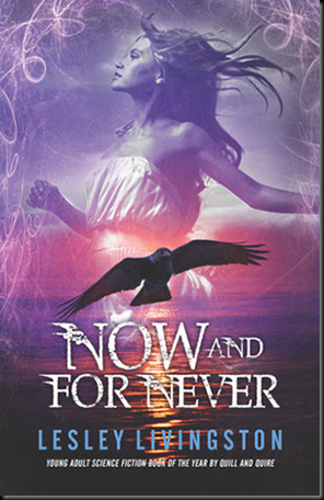 now_and_for_never