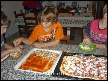 La pizza dei Pirlones (12)