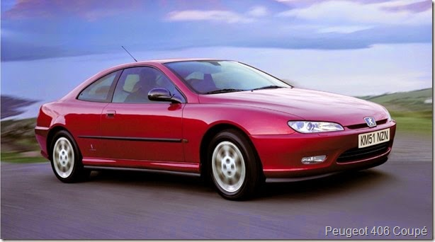 peugeot_406_coupe_uk-spec_2