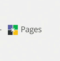 Google+ Pages analizado a fondo