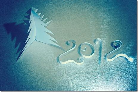 wallpaper-relvelion 2012