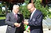 2012_Alpini_Udine28.JPG