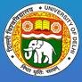 DU_logo_Delhi_University