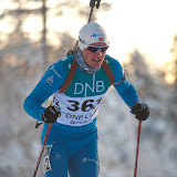 yvind Skattebo