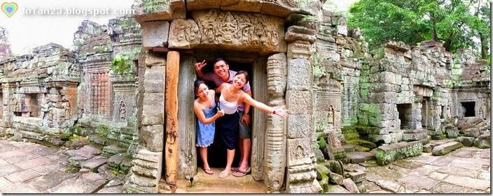 prea-khan-siem-reap-cambodia-jotan23 (26)
