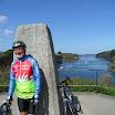 Cyclos 2012  Aber Vrac'h (127).JPG