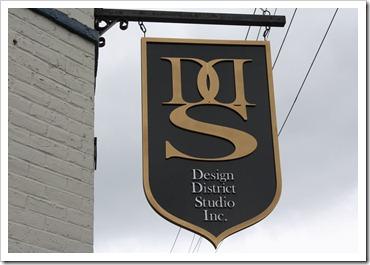 Design Studio 023