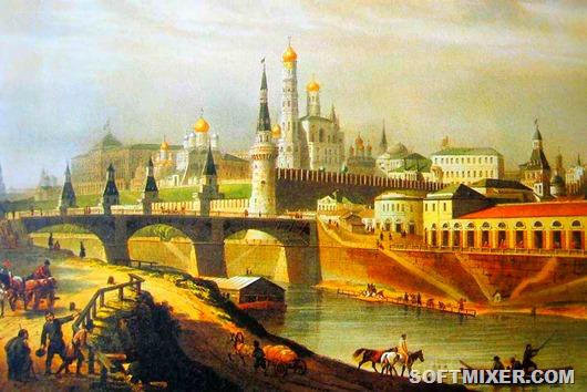 moskovsky-kreml-8