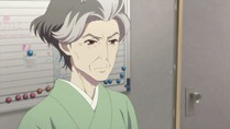 [HorribleSubs] Hanasaku Iroha - 24 [720p].mkv_snapshot_11.58_[2011.09.11_14.01.16]