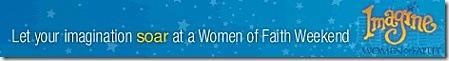 Women_of_Faith_2011