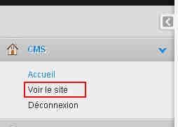 installer-CMSMS_17