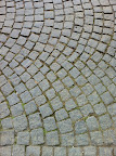 Oct 31 - Cobblestones