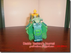 Green-Lantern-Tomar-Re6