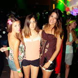 2014-07-19-carnaval-estiu-moscou-526