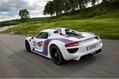 Porsche-918-Spyder-C