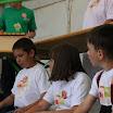 mednarodni-festival-igraj-se-z-mano-ljubljana-29.5.2012_036.jpg