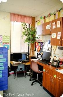 classroom39a