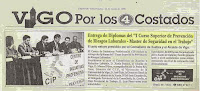 Entrega_de_diplomas_del_I_Curso_Superior_de_Prevencixn_de_Riesgos_laborales.jpg