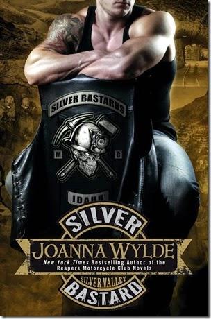 Silver Bastard 1