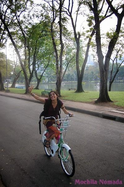 bangkok-bicicleta-gratis-2.JPG
