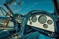 63-Corvette-Earl-9