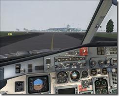JS41-SKBS-MPTO-2013-aug-27-011