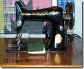 Singer99-1