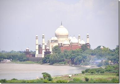 2013-07-14 agra 2 taj Mahal vu du fort rouge 031r