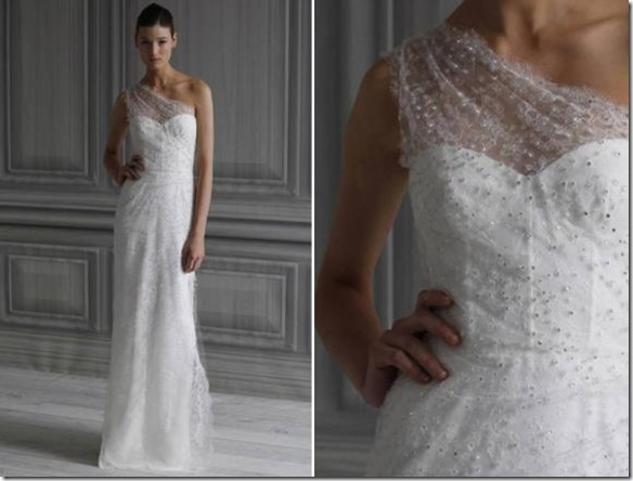 spring-2012-monique-lhuillier-wedding-dress-2011-trends-illusion-neckline-lina-2