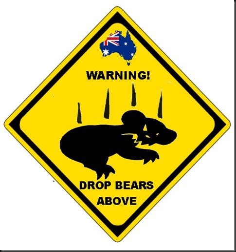 sign%20dropbears