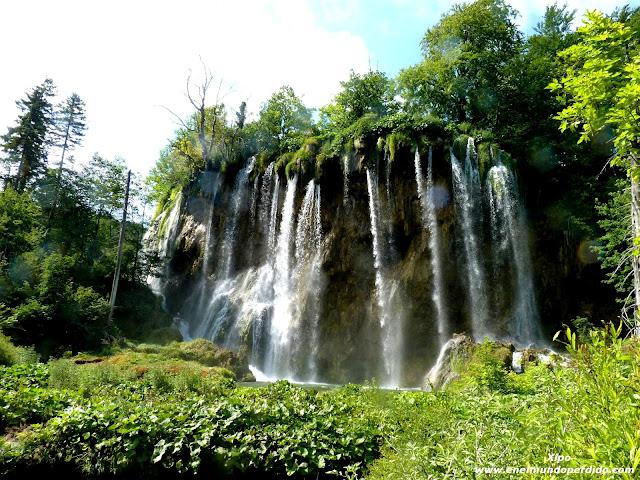 cascada-grande-lagos-de-plitvice.JPG