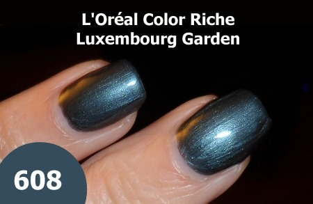b-loreal-color-riche-nail-polish-luxembourg-garden