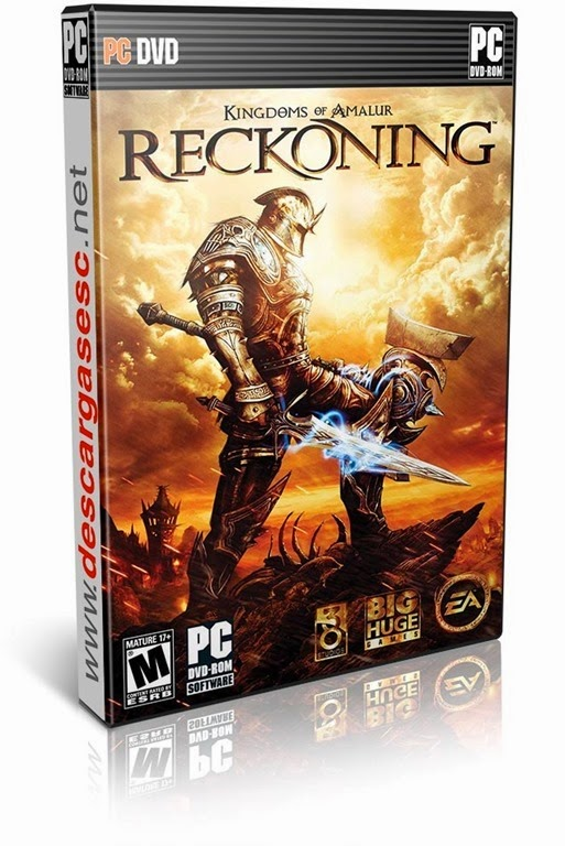PC-Kingdoms of Amalur Reckoning Multi-5 TeaMCrossFirE-pc-cover-box-art-www.descargasesc.net_thumb[1]