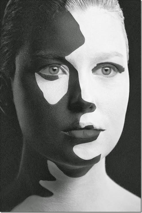 makeup-magic-paint-9