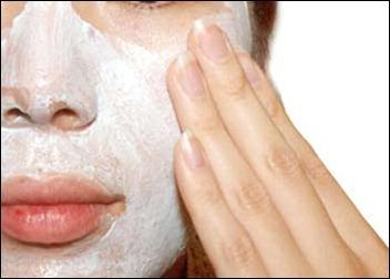 treat-large-pores