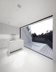 casa-minimalista-casa-de-lujo