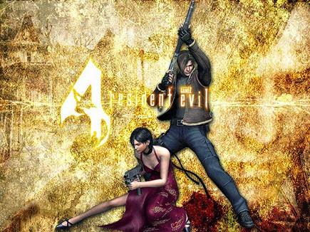 Resident-Evil-4-Wallpaper-HD