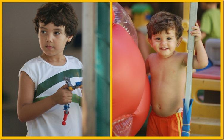 2012_03_07_Vira Virou_Seleção7