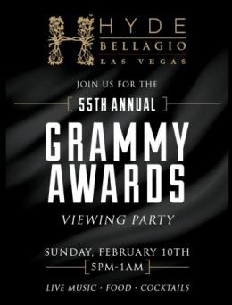 55th annual grammy awards 2013 hdtv x264 2hd