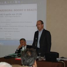 Zona Franca Sardegna - 5apr2013 (5).JPG