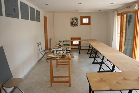 Ιόνιο Κέντρο Τεχνών και Πολιτισμού
